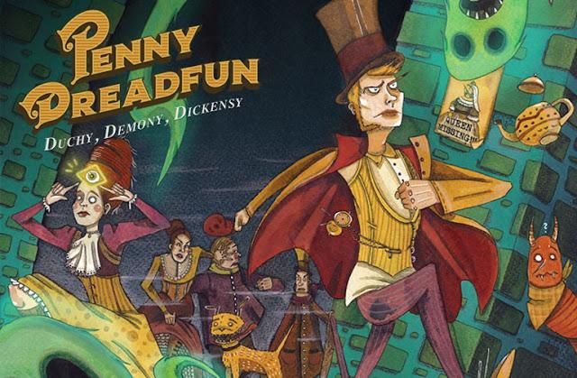 http://www.planszowkiwedwoje.pl/2018/03/penny-dreadfun-duchy-demony-dickensy.html