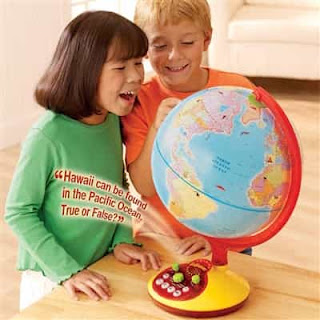 https://www.ultimateglobes.com/GeoSafari-Talking-Globe-Jr-p/ei-8898.htm