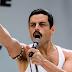 Descubram quais serão os extras do Blu-Ray de Bohemian Rhapsody