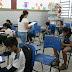EDUCAÇÃO - Mais três mil alunos de escolas da DDZ Sul farão simulado do Saeb 2019