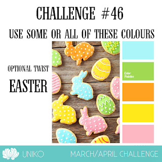 http://unikostudio.blogspot.de/2018/03/uniko-challenge-46-colours-optional.html