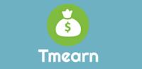 Logo del acortador Tmearn