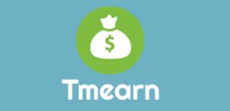 Logo de Tmearn