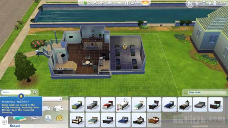 download the sims 4 full dlc