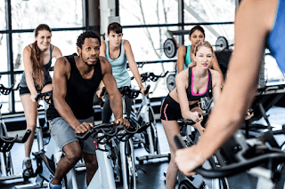La Fitness Huntingdon Valley Class Schedule