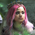 Descendentes 3 | Audrey será a nova vilã do filme? Fotos vazadas dizem que SIM!