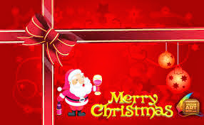 Merry Christmas 2017 Latest Gift Cards And Messages,Wishes For Parents