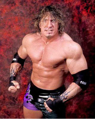Sean O'haire former WWE Wrestler commits Suicide as another celebrity takes own life!