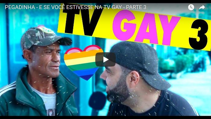 https://www.calangodocerrado.net/2018/09/pegadinha-e-se-voce-estivesse-na-tv-gay.html
