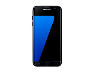Stock Rom Firmware Samsung Galaxy S7 EDGE SM-G935F Android 8.0 Oreo BTU United Kingdom Download