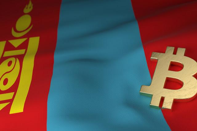 منغوليا: البنك المركزي يعطي إذنًا بإصدار أول عملة رقمية