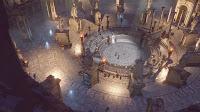 Spellforce 3 Game Screenshot 1