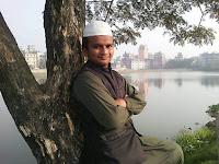 Raihan Mahmudi