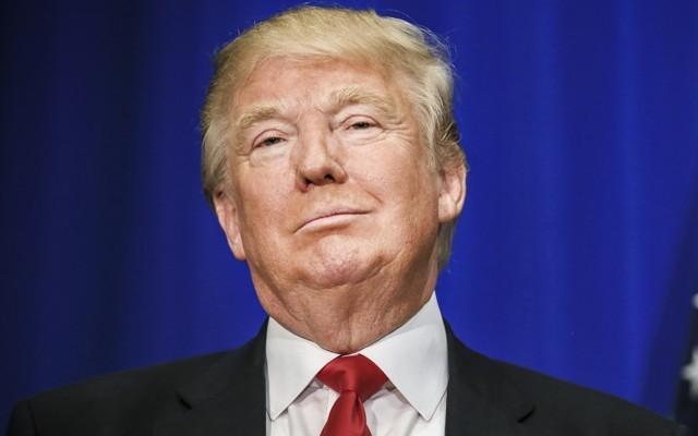 Quanto guadagna Trump