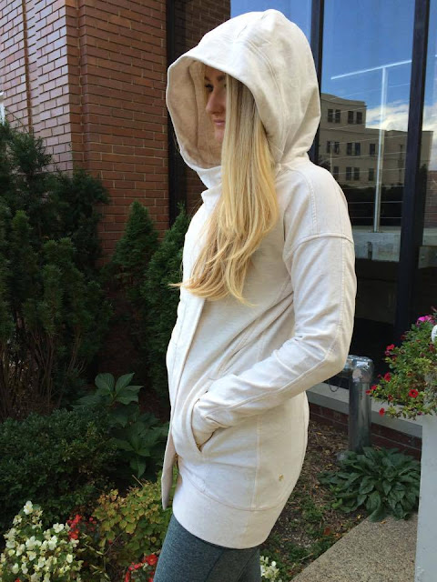 lululemon wrap-it-up-jacket