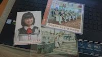 « Sekai no Hito e », NGT48