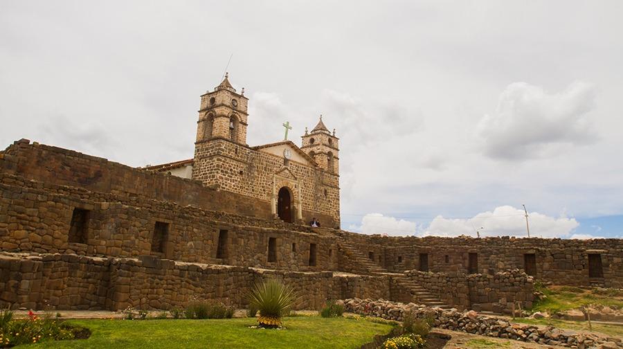 Los 6 tipos de patrimonio cultural del per que no for Patrimonio mueble