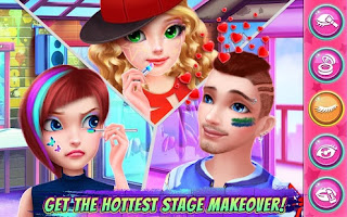 HIp Hop Dance School Mod APK & Official APK