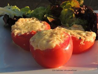http://recettes.de/tomates-soufflees