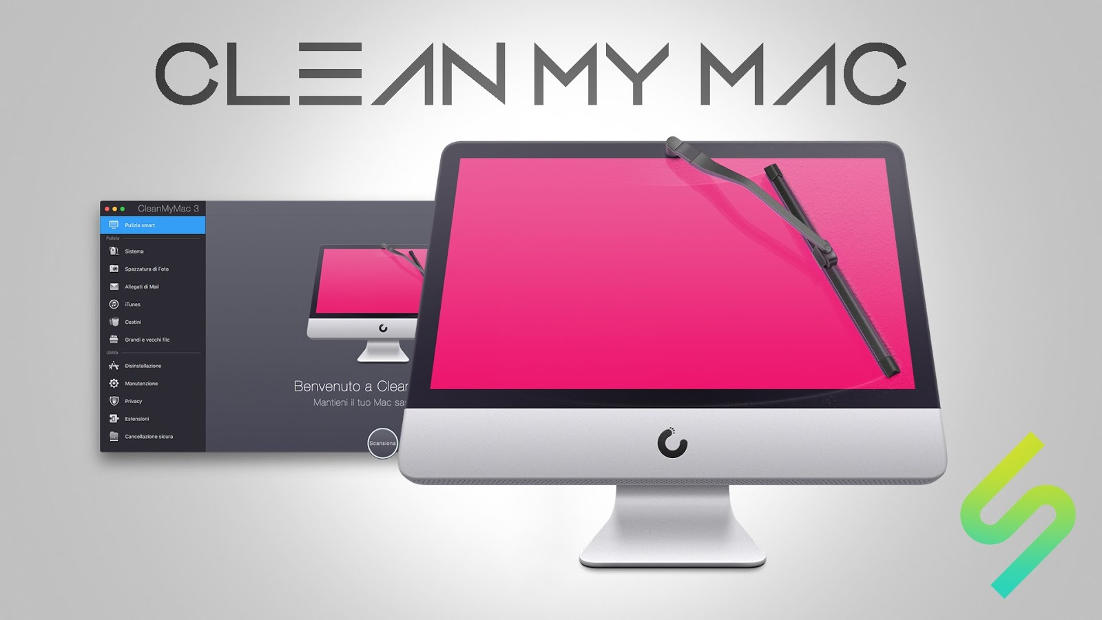 cleanmymac 3.9.2 activation key