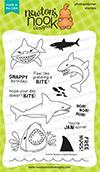 http://www.newtonsnookdesigns.com/shark-bites/