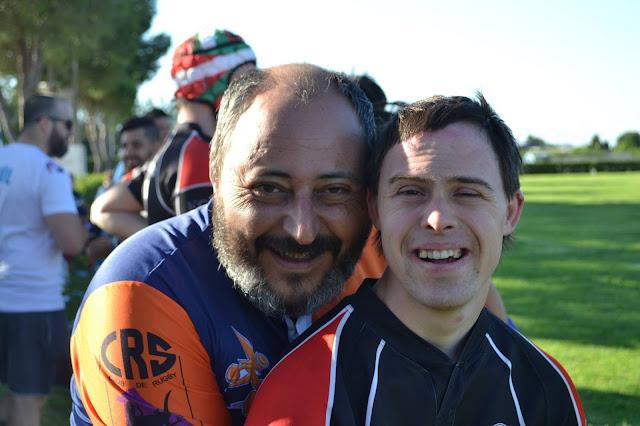rugby-inclusivo-cullera