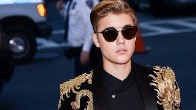 Justin Bieber Wallpaper for Mac - Download