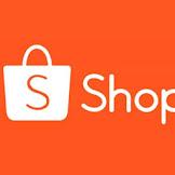 Ini Dia Cara Bayar Belanja Di Shopee Dengan Mudah