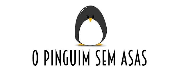http://opinguimsemasas.blogspot.pt/2016/04/a-conversa-com-o-blogue-2-rititi.html