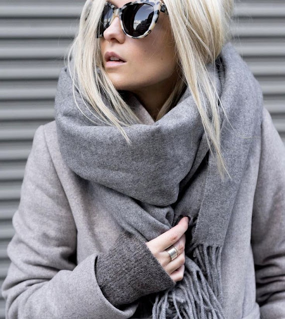 winter-coat-grey