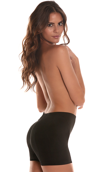 9169a5e5921 What makes us the experts  Here at Bubbles Bodywear we really know padded  underwear. In fact we confidently claim that we know it better than anyone  in the ...