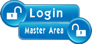 http://master.lamonganpulsa.com/login