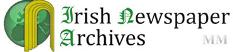https://www.irishnewsarchive.com/