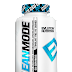 EVLUTION NUTRITION LeanMode 150 Caps