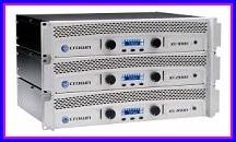 ELECTRONIC EQUIPMENT REPAIR CENTRE : CROWN XTi Series