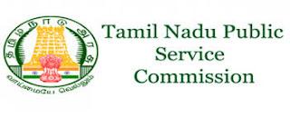 http://www.newgovtjobs.in.net/2018/08/tamil-nadu-public-service-commission.html