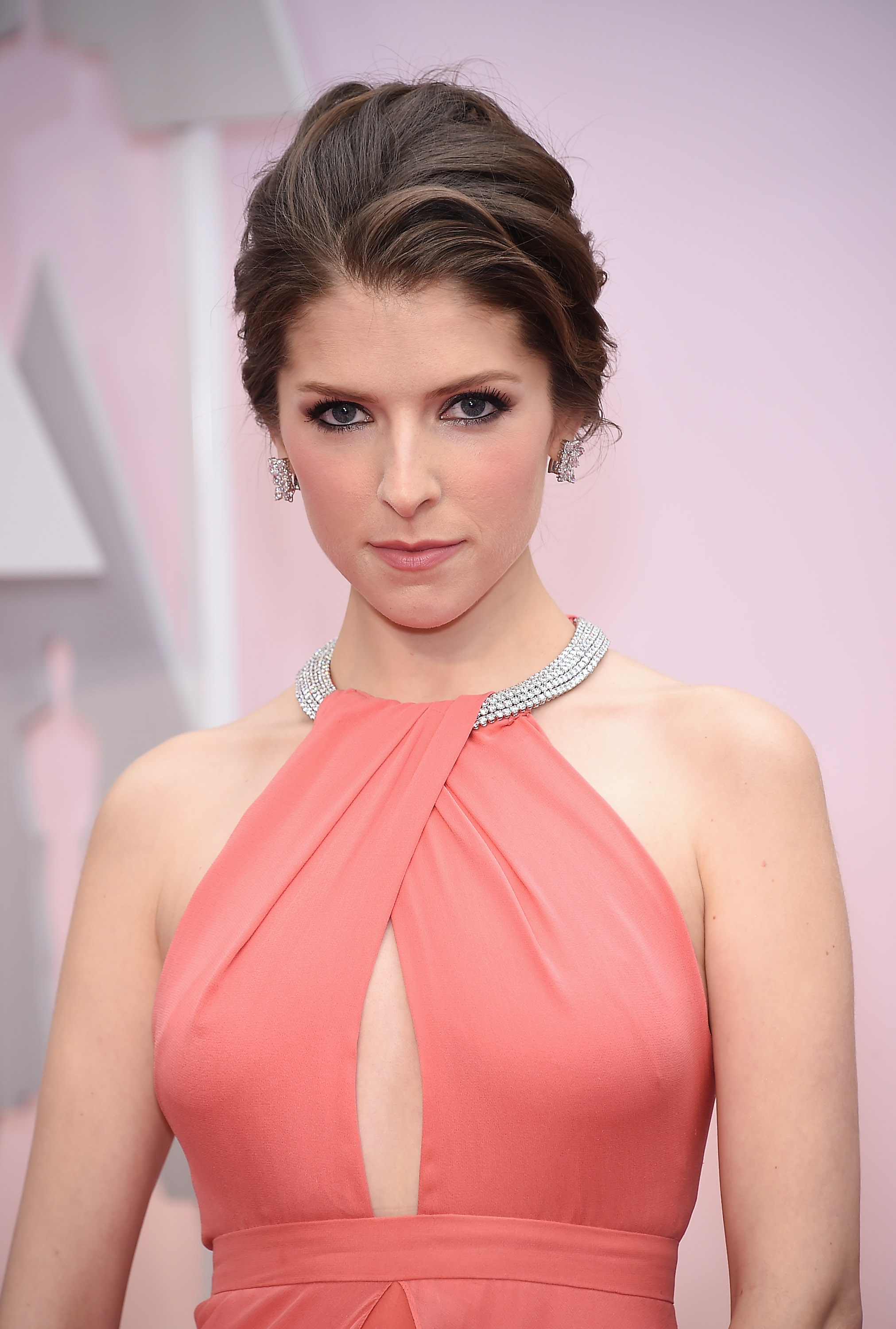Anna Kendrick pictures gallery (254) | Film Actresses Anna Kendrick