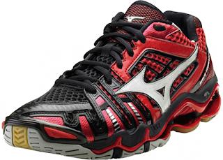 sepatu, sepatu mizuno, sepatu mizuno tornado, mizuno volly, sepatu volli, sepatu mizuno olahraga