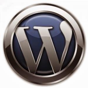 membuat permalink search wordpress lebih menarik