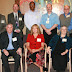 CTC welcomes Advisory Board of Chairs