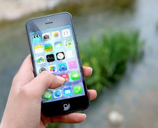 adalah gelombang masa kini dan masa depan SMARTPHONE - Penjelasan Singkat