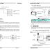 Tài liệu về Bộ điều khiển lập trình Micro PLC CPM2A
