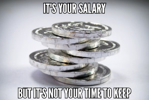 http://www.workingquietly.com/2016/12/introvert-salary-moral-hazard.html
