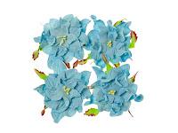 http://kolorowyjarmark.pl/pl/p/Scrapberrys-Kwiaty-Gardenia-7cm-Soft-Blue/292