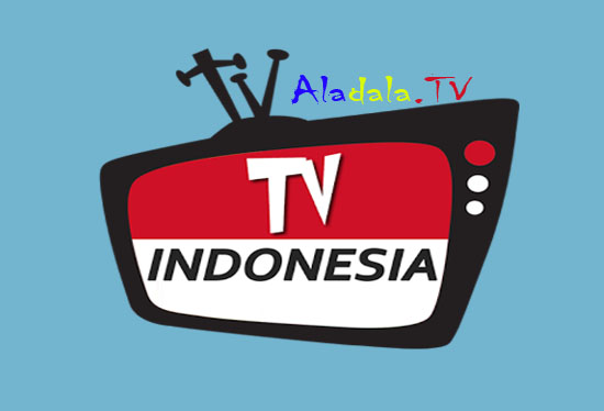Nice Tv Online Nonton Streaming Tv Online Indonesia