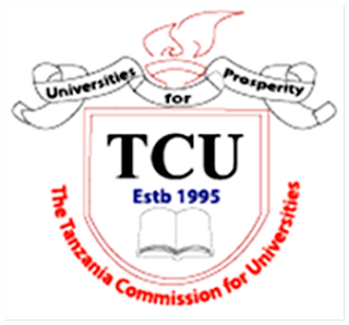TCU: THE COMMISSION FOR UNIVERSITIES IN TANZANIA (TCU) DECIDED TO CANCEL REGISTRATION OF STEPHANO MOSHI UNIVERSITY