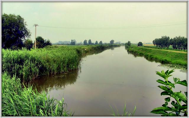 Veneto, Canale dei cuori