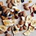 Ζάχαρο: Αυτός είναι ο ξηρός καρπός που πρέπει να τρώτε