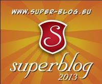 Au inceput inscrierile in competitia SuperBlog 2013