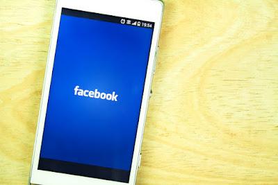 العام الجديد يجلب أخبار جديدة عن الفيسبوك مع إزاحة الستار عن مشروعها الصحافي